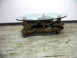 table asian inspired coffee table asian inspired coffee table