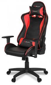 <b>Компьютерное</b> игровое <b>кресло Arozzi Mezzo</b> V2 (Черный ...