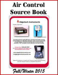 Air Control Source Book by Federal Buyers Guide, inc. - issuu