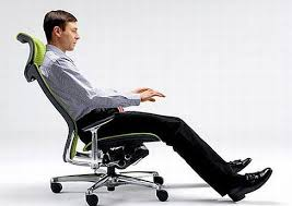 comfortable office chairs awesome office chair image