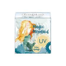 <b>Invisibobble Magic Mermaid Ocean</b> Tango   Hair products New ...