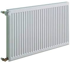 <b>Радиаторы Vogel Noot</b> Сompact Profil E22KBA508A купить ...