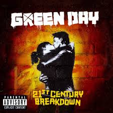 ‎<b>21st Century Breakdown</b> (Deluxe Edition) by Green Day on Apple ...
