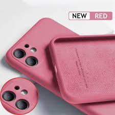 <b>Airbag Anti Drop TPU</b> Soft Case for Xiaomi Redmi Note 7|Phone ...