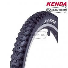 "<b>Покрышки KENDA K917 KARMA</b> 29""х2.20 black"