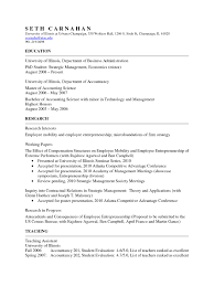 resume templates editor sample of medical transcription 79 exciting copy and paste resume templates
