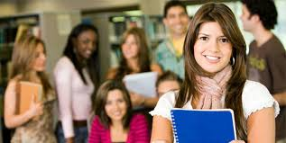 affordable healthcare act essays  drureportwebfccom affordable healthcare act essays