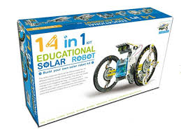 <b>Светильник Veila Solar Motion</b> 3462 | www.xn--80akuplt.xn--p1ai