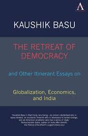 write an essay on democracy   reportz   web fc  comwrite an essay on democracy
