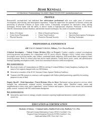 cover letter military police resume police officer cover letters