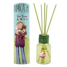 <b>Диффузор ароматический True</b> friend Animikados, купить бренд ...