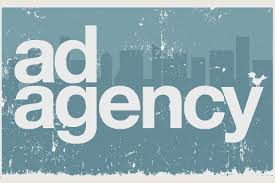 Image result for ad agency
