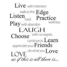 Friendship Appreciation Quotes on Pinterest via Relatably.com