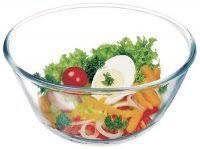 Посуда для <b>сервировки</b> стола