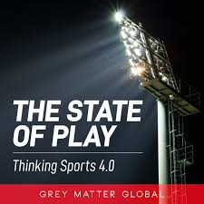 The State of Play (Public)