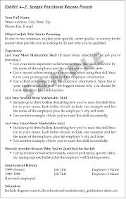 sample middle school teacher resume  music education resume    sample middle school teacher resume  music education resume  middle school teacher resume  english teacher cover letter  elementary education teacher cover