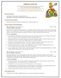 sample resume for french teacher customer service resume example sample resume for french teacher teacher resume samples o resumebaking example art teacher cv netpress content