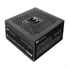 Computer <b>Power Supply</b> | Desktop & Gaming PC <b>Power Supply</b>