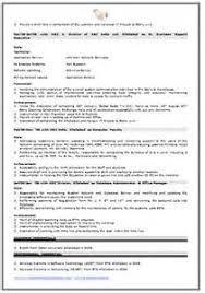 network administrator resume word template   example good resume    network administrator resume word template