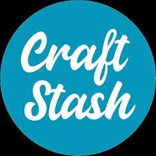 40% off at Craft Stash (3 Coupon Codes) Jun 2021 Discounts ...
