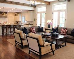 Idea For Decorating Living Room 17 Best Ideas About Family Room Decorating On Pinterest Family
