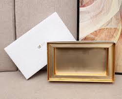 flat <b>pack</b> gift boxes — международная подборка {keyword} в ...