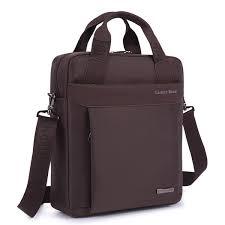 <b>Men's Bags</b>
