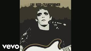 <b>Lou Reed</b> - Perfect Day (Audio) - YouTube