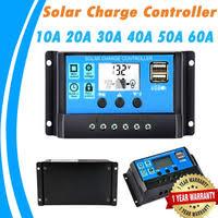 Y-<b>SOLAR</b> - Shop Cheap Y-<b>SOLAR</b> from China Y-<b>SOLAR</b> Suppliers ...