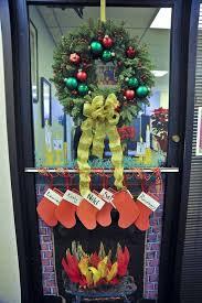 christmas office door decorating contest christm office christmas door decorating best office christmas decorations