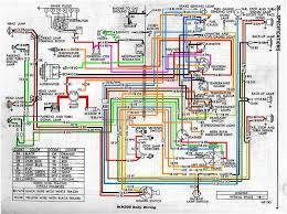 house wiring diagram freeware   house wiring diagram of a typical    dodge ram wiring diagram free auto wiring diagram dodge power
