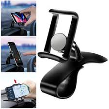 Universal 360 Degree Rotation Car Dashboard Mobile ... - Vova