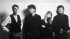 The <b>Talking Heads</b> Song That Explains <b>Talking Heads</b> | The New ...