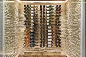 <b>Best</b> wine coolers and <b>wine storage</b> to buy in the UK - EKBB Magazine