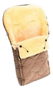 <b>Конверты</b> в коляску <b>Ramili</b> - купить <b>конверт</b> в коляску <b>Рамили</b> ...
