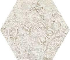 <b>Керамогранит Aparici Carpet Sand</b> Natural 100х100 см купить за ...