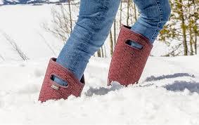 Best <b>Women's Winter Boots</b> | GearJunkie