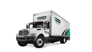 Image result for moving truck