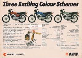 restoration yamaha ls cleaning carburettor yamaha ls yamaha rx100 also a mikuni vm20 carburettor