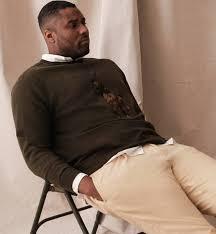 Jacamo: <b>Men's</b> Clothing & Fashion - <b>Large Men's</b> Clothing Inc. XL ...