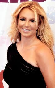 <b>Britney Spears</b> - Wikipedia