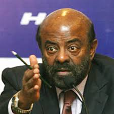 IIT Kharagpur confers Honorary Doctorate on Shiv Nadar for his contribution to Indian IT - shivnadar