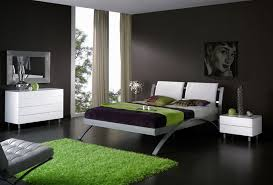 image adorable contemporary nursery furniture sets color schemes for bedrooms with dark green baby nursery furniture teddington collection