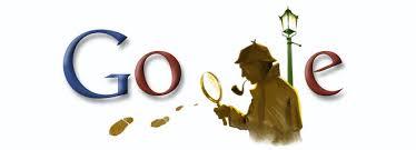 Sir <b>Arthur Conan Doyle's</b> 147th Birthday