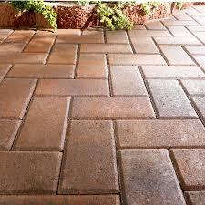 decoration pavers patio beauteous paver: block patio patio block patio photos cement patio blocks