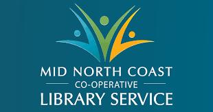 Mid North Coast Library Service