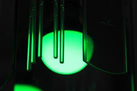 <b>Prestigio Smart</b> Color <b>LED Light</b> (PRLED7E27): <b>лампочка</b> с ...
