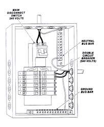 wiring basics for residential gas boilers