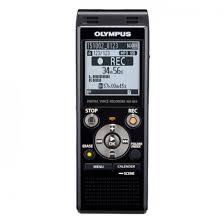 Цифровой <b>диктофон Olympus WS-853</b> (8Гб) в Москве, цены ...