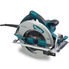 #Makita 8-1/4 inch Magnesium #CircularSaw w/ <b>LED Light</b> ...